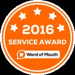 wordofmouth-2016-sa-colour
