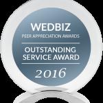 wedbiz-2016-service-badge-dark