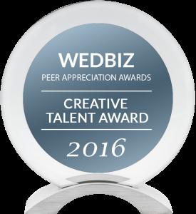 wedbiz-creative-2016-badge-dark